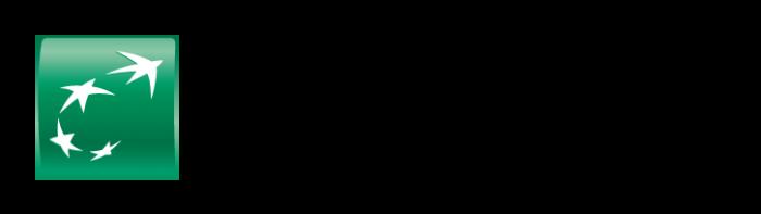 BNPパリバ・グループ